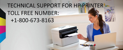 How to Resolve Common 123.hp.com/ojpro 3800 Printer Problems?