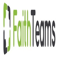 Faith Teams
