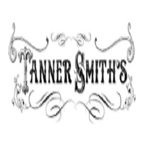 Tanner Smith's