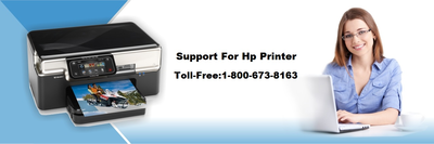 HP Officejet pro 3800 printer support nu...