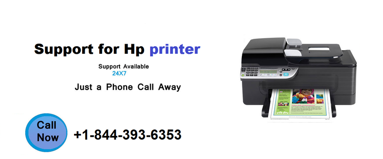 HP Officejet pro 3800 printer support number Series printers User Guide
