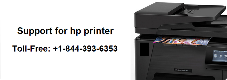 HP Officejet pro 3800 printer support number for Technical Help and Troubleshooting