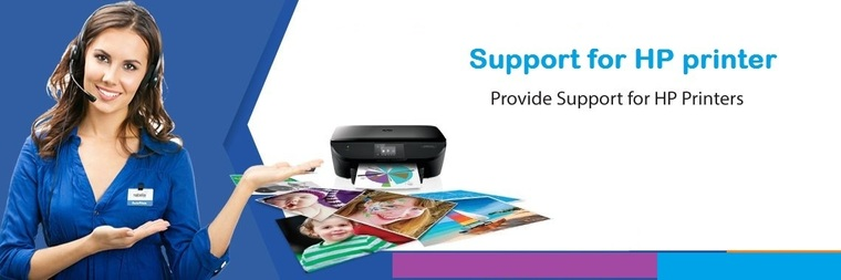 Call HP Officejet pro 3800 printer Drivers support number- Resolve Printer