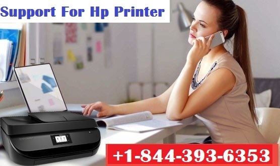 DIAL HP PRINTERS CONTACT PHONE NUMBER| + 1-844-393-6353