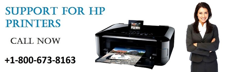 How to setup 123.hp.com/Officejet pro 9015 Wireless Printer?
