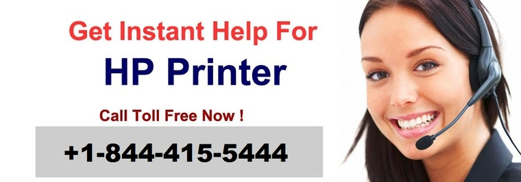 Update HP Customer Support software with hp printer customer service