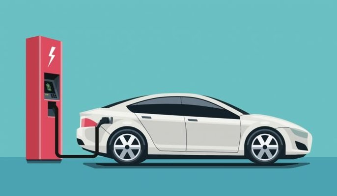 Pros and Cons of Electric Cars You Should Know