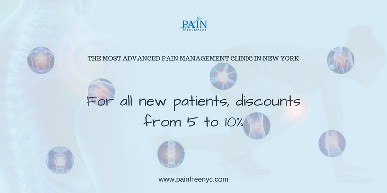 Pain Physicians NY Discount