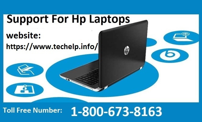 For what reason DO YOU NEED HP LAPTOP TECHNICAL SUPPORT?