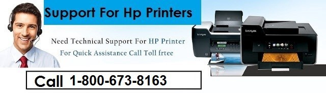 A Complete Resolve Error To Fix 123.hp.com/officejet pro 6800 all in one printer