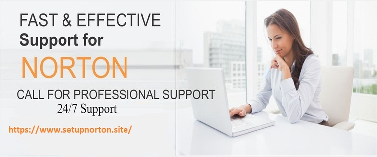 Norton Antivirus is best to Choose from the Choices of Antivirus Software in the Market