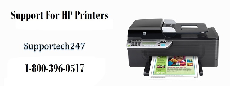 How to Fix HP Printer Validation Failed Problem?
