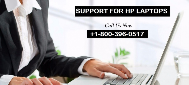 Fix Windows Automatic Repair Loop on HP LAPTOP SUPPORT